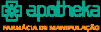Logo-dev